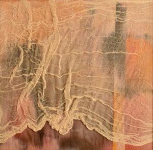 Nur Gökbulut, Karışık Malzeme, 1994 (1)