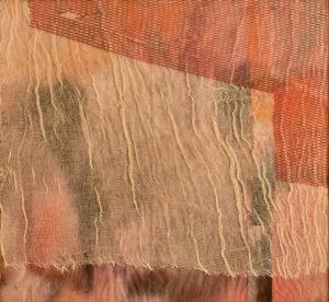 Nur Gökbulut, Karışık Malzeme, 1994 (4)